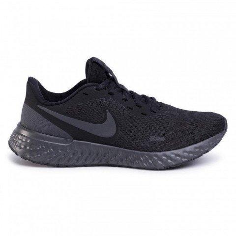 Sneakers Nike Revolution 5 - Black Anthracite