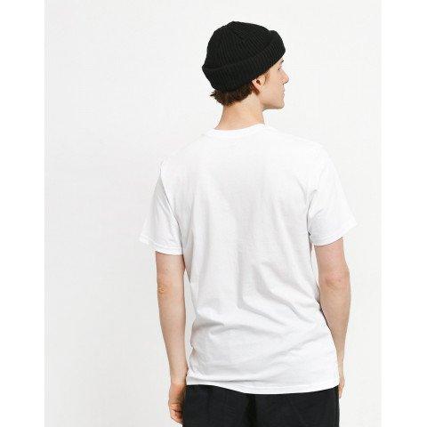 Tricou Barbati Vans OTW - Black White
