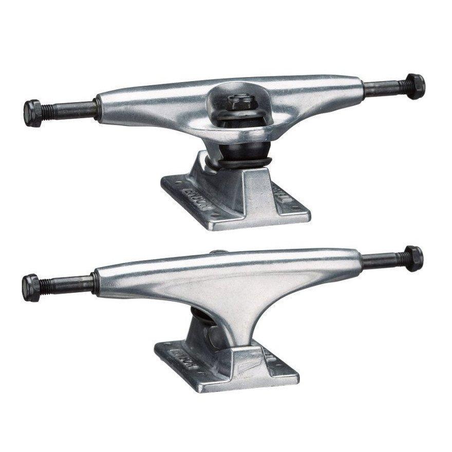 Axe Skateboard Tensor Alloys - Raw