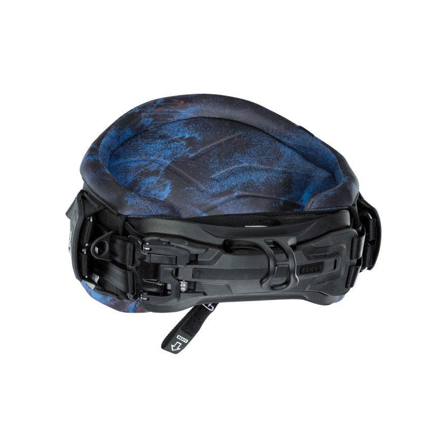 Ham Kitesurfing Ion Riot Curv 14 Select - Black Capsule