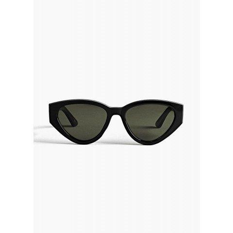 Ochelari de soare Szade Kershaw - Elysium Black Jaded Green Moss