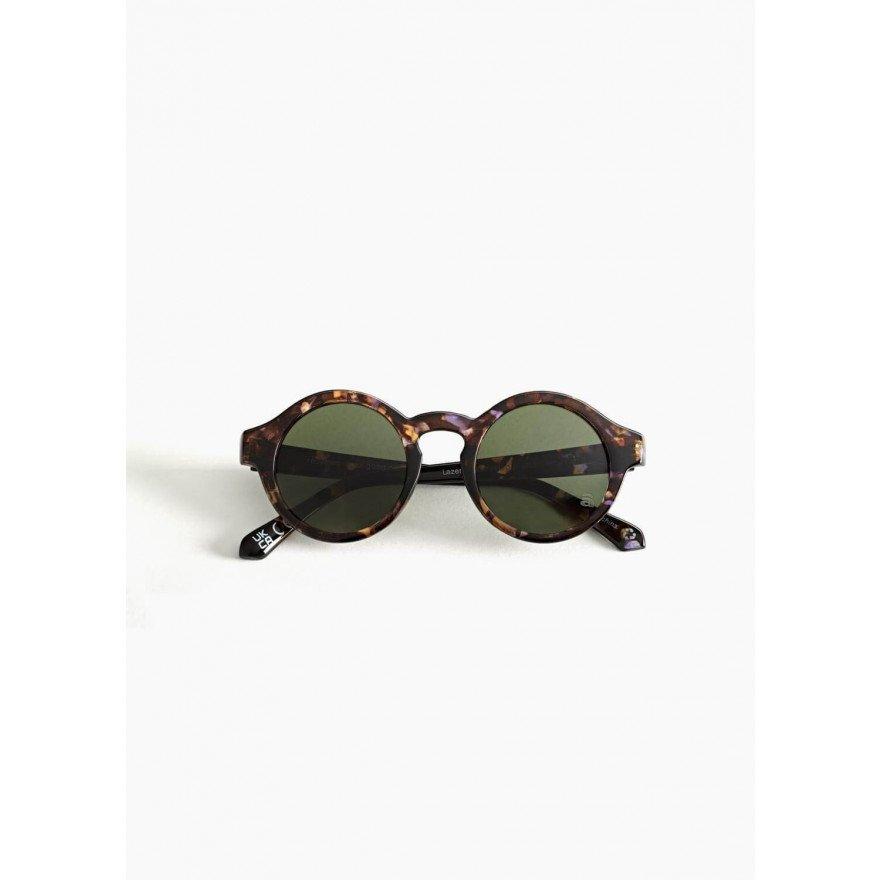 Ochelari de soare Szade Lazenby - Blackberry Moss