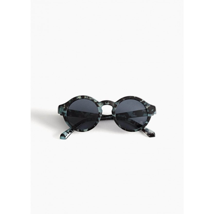 Ochelari de soare Szade Lazenby - Stoned Saxe Ink