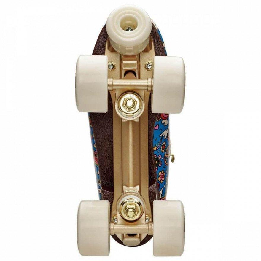 Role Impala Quad Skate - Harmony Blue