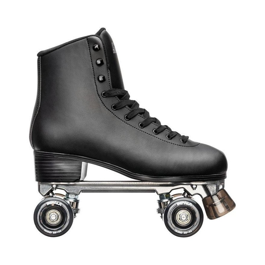 Role Impala Quad Skate - Black