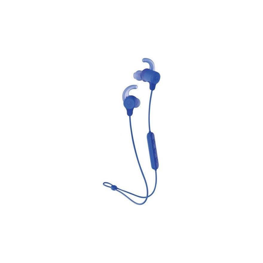 Jib+ Active - Blue/Black
