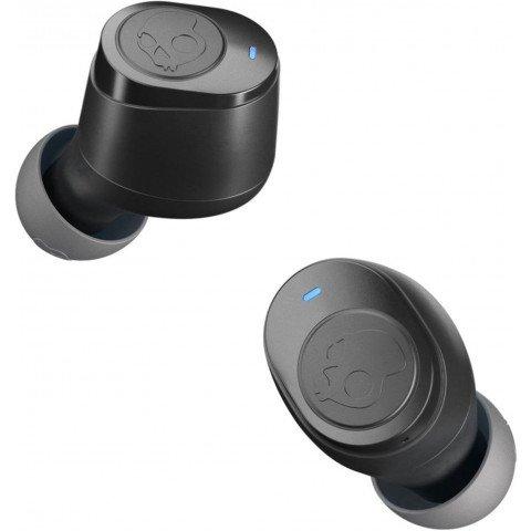 Jib True Wireless - True Black