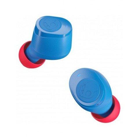 Jib True Wireless - 92 Blue