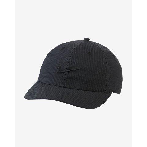 Sapca Nike Heritage 86 - Black