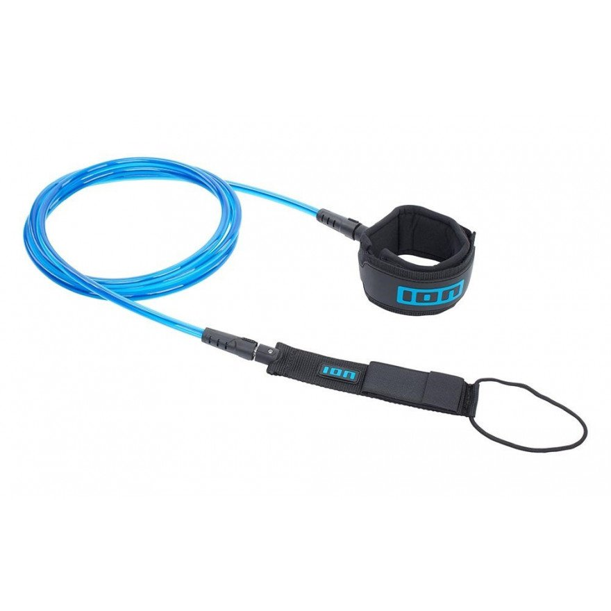 Leash Ion SUP Core Ankle - Blue