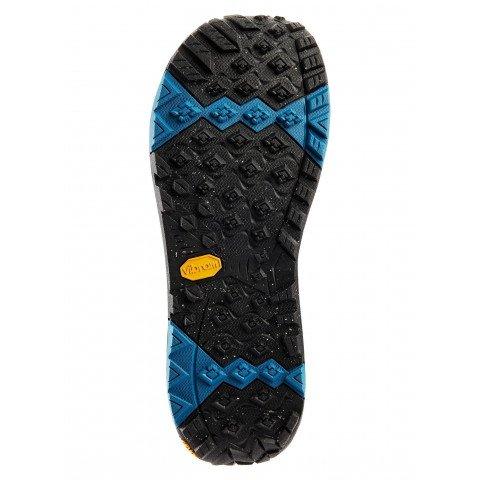 Boots Snowboard Barbati Burton Photon BOA - Black