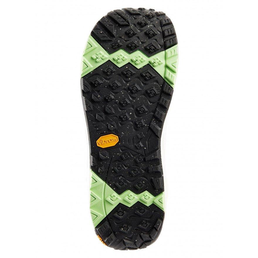 Boots Snowboard Barbati Burton Photon BOA - Gray Green