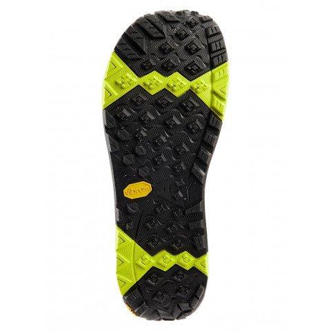 Boots Snowboard Barbati Burton Photon BOA - Stout White Yellow