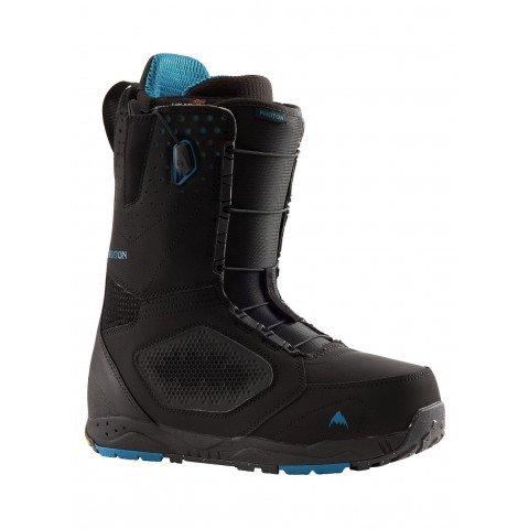 Boots Snowboard Barbati Burton Photon - Black