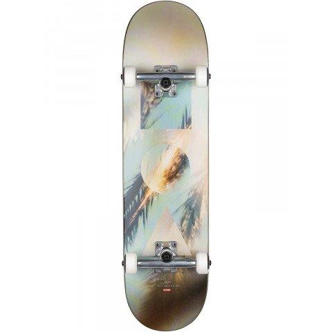 Skateboard complet Globe G1 Stack Daydream