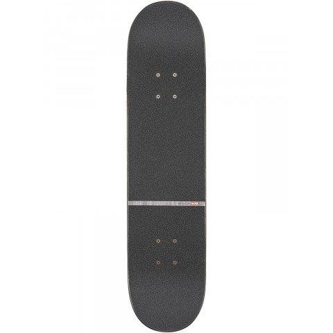 Skateboard Complet Globe G2 Sprawl Metropolyps