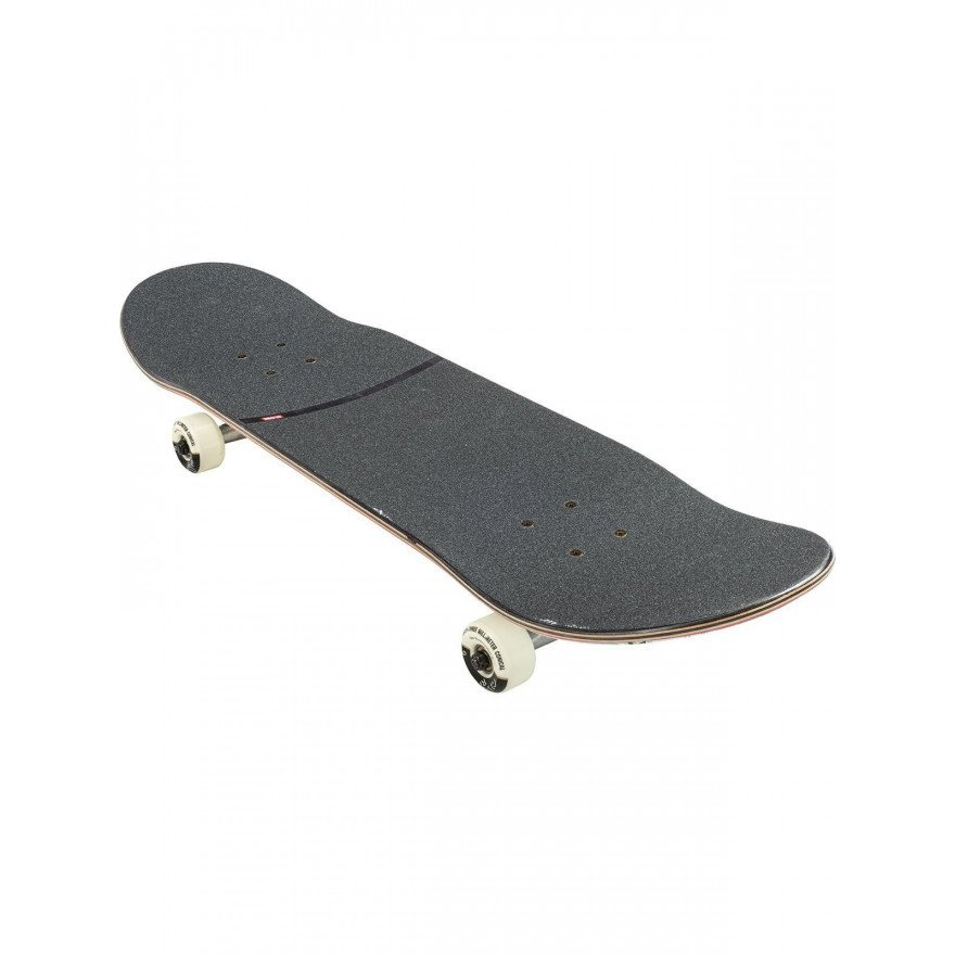 Skateboard Complet Globe G2 Sprawl Disappearing Trees