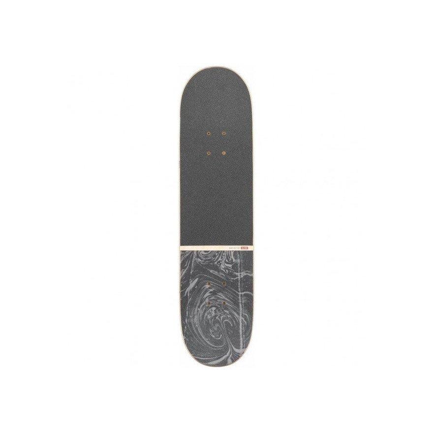 Skateboard Complet Globe G2 Bloom Natural
