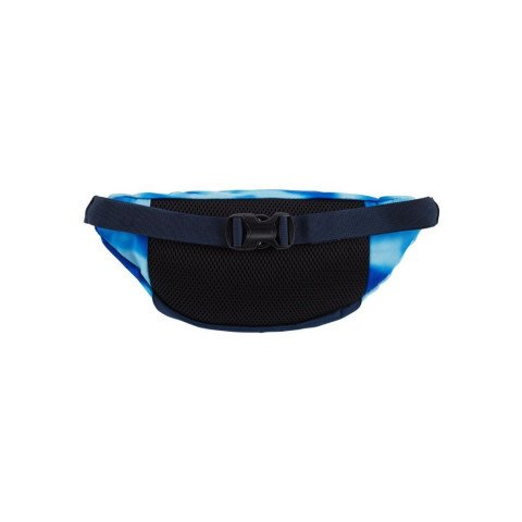 Borseta Burton Hip - Cobalt Abstract Dye