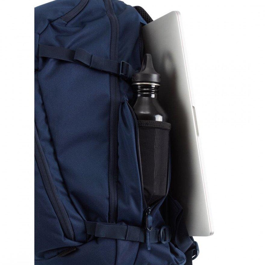 Rucsac Burton Hitch L - Dress Blue