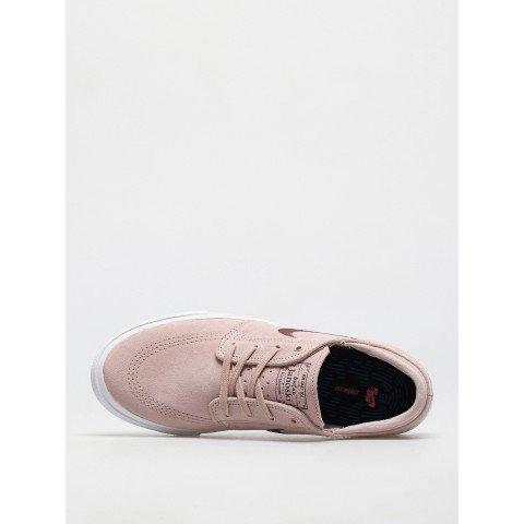 Shoes Nike Janoski RM - Oxford Pink
