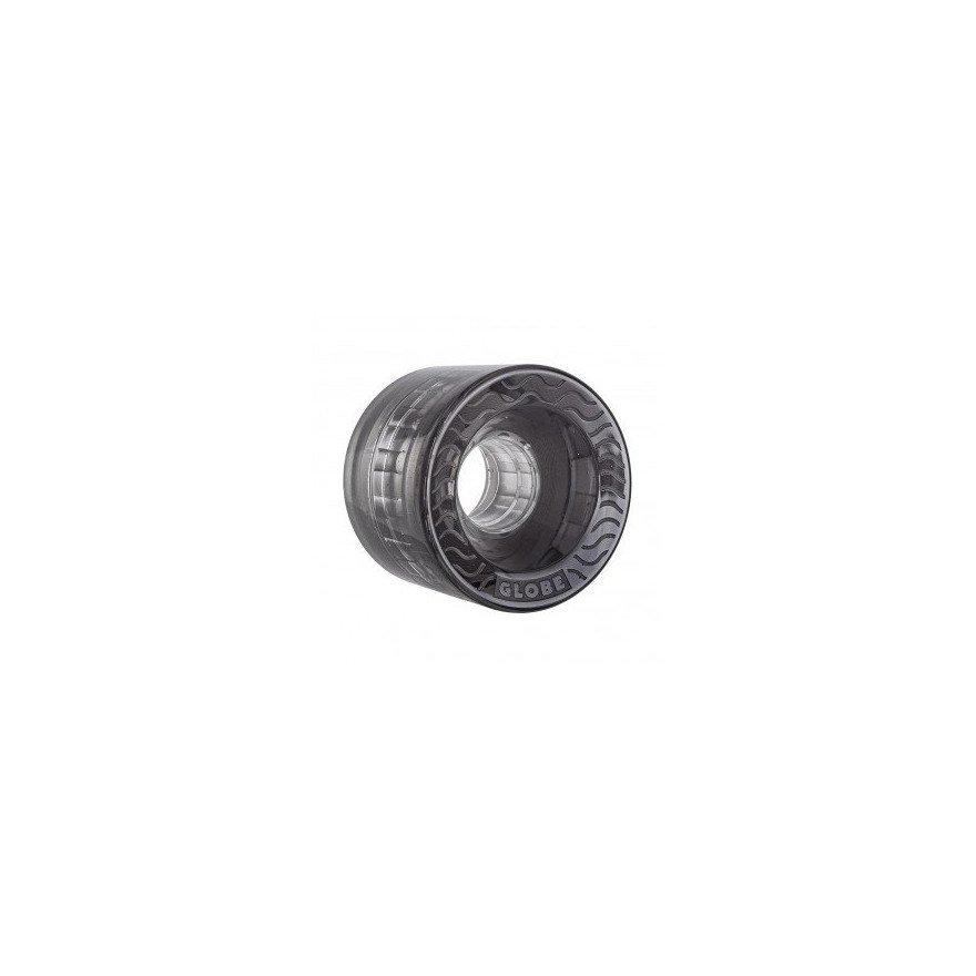Roti Globe Retro Flex Cruiser - Black