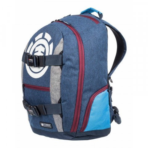Rucsac Element Mohave - Navy Heather