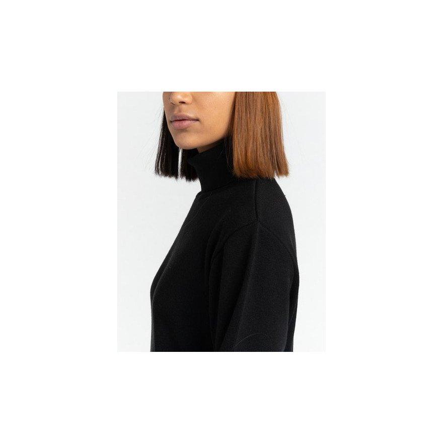 Rochie Casual Element Olen - Flint Black