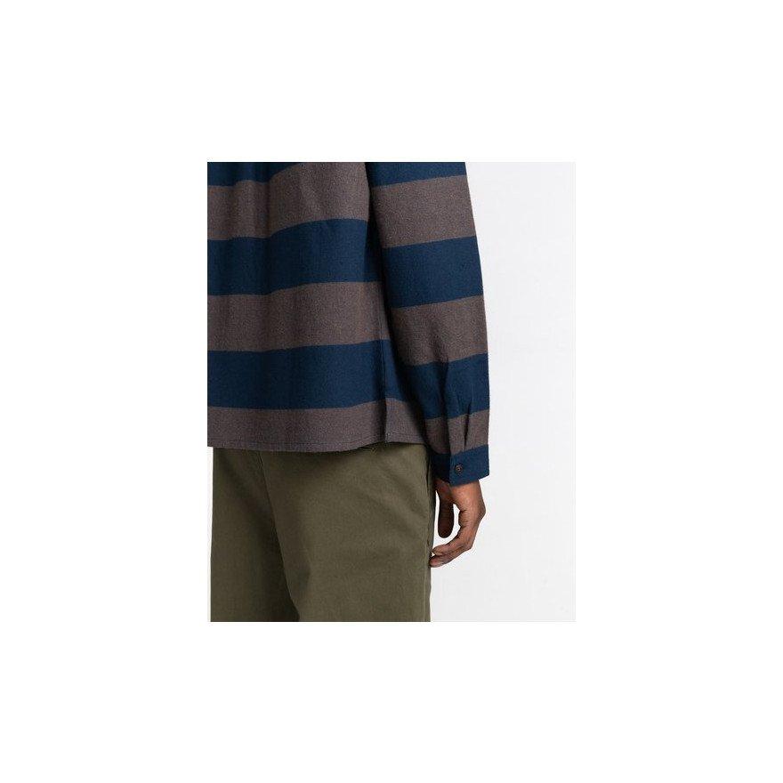 Camasa Casual Barbati Element Wentworth - Stripes