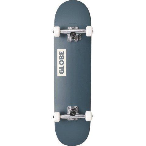 Skateboard complet Globe Goodstock Navy