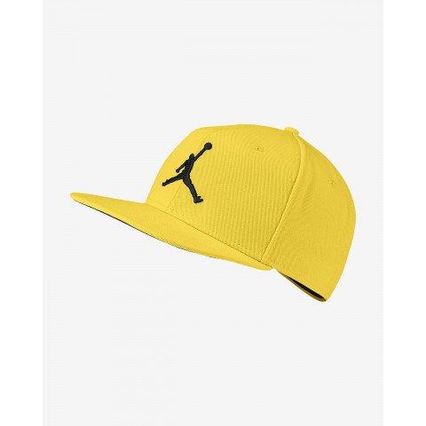 Sapca Nike Jordan PRO Jumpman