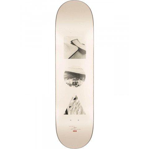 Placa skateboard Globe G1 Stack Terrain