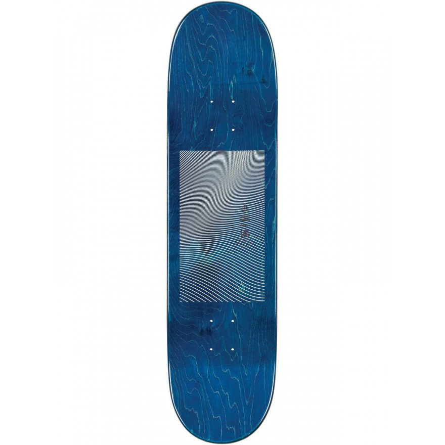 Placa skateboard Globe G2 Parallel Midnight Prism Realm