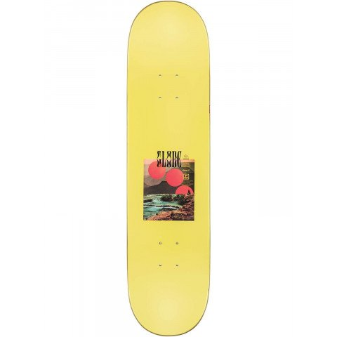 Placa skateboard Globe G2 Rapid Space Sundance