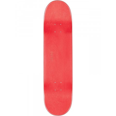 Placa skateboard Globe G1 Stack Lone Palm