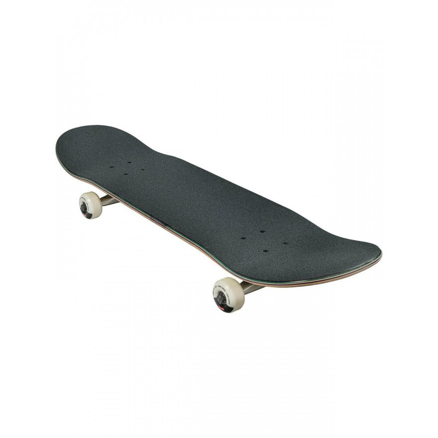 Skateboard complet Globe G1 Act Now Mustard