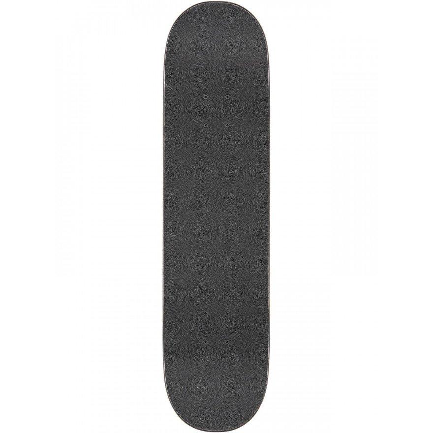 Skateboard complet Globe G1 Natives Black Copper