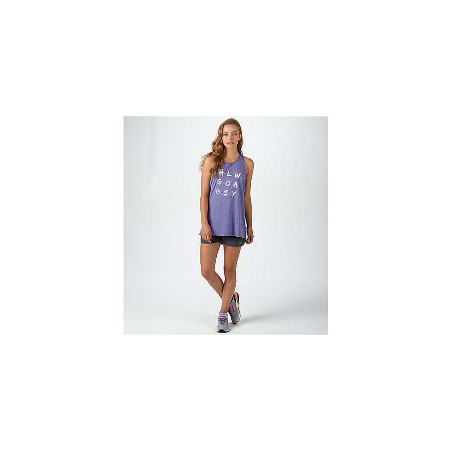 Haskell - Purple Heather