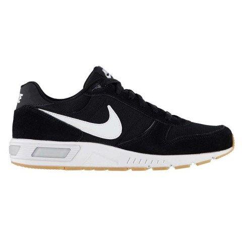 Sneakers Nike Nightgazer - Black/White