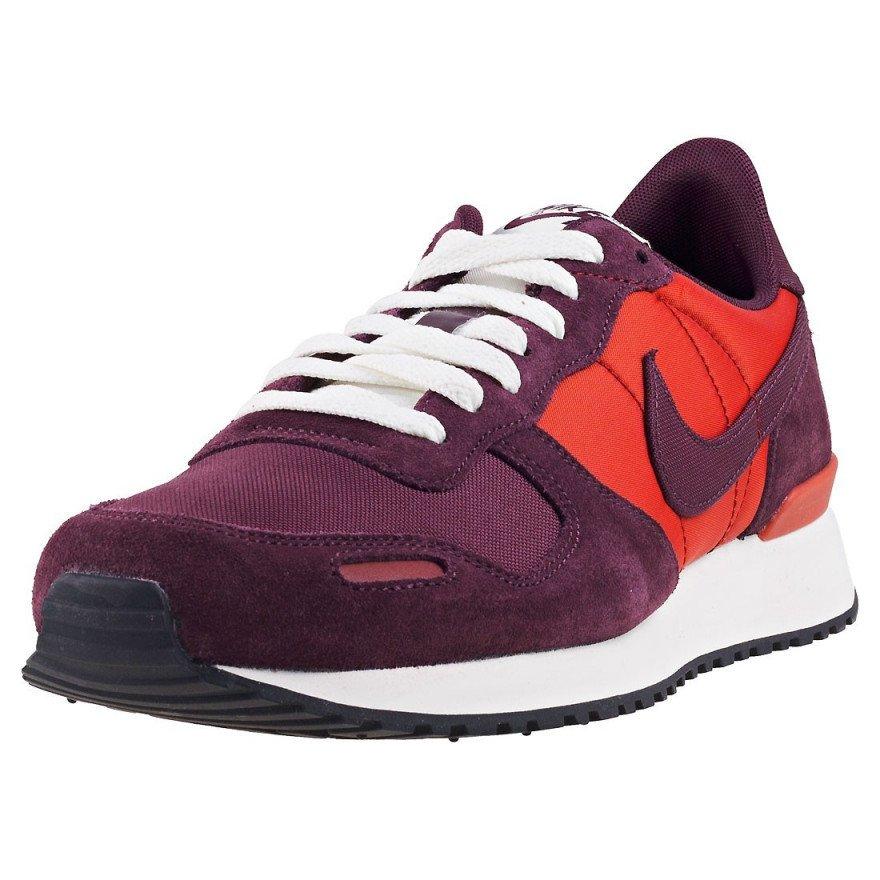 Sneakers Nike Vortex Air - Mars Stone