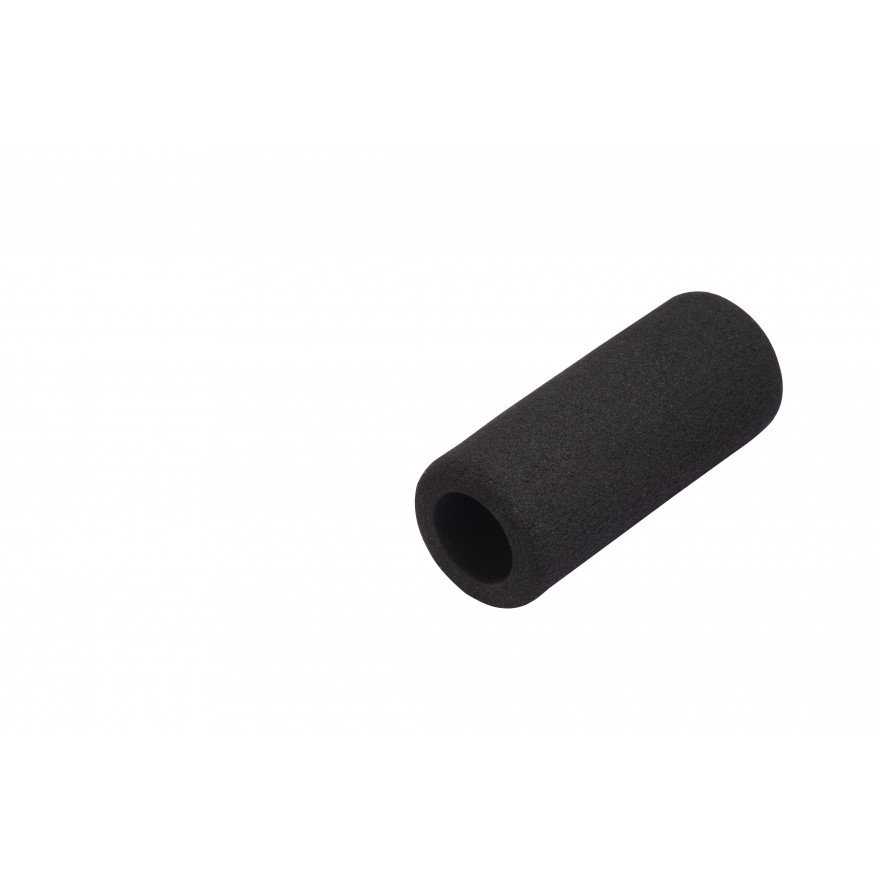 Floater Tube - Black