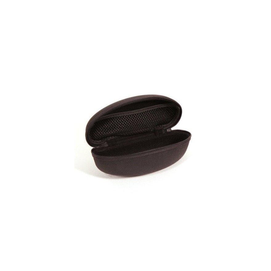 Toc ochelari de soare Ion Hard Case - Black