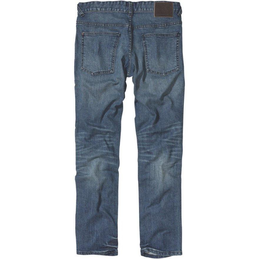 Pantaloni Barbati Globe Goodstock Jean - Broke