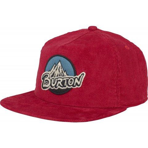 Sapca Burton Retro Mountain - Tandori