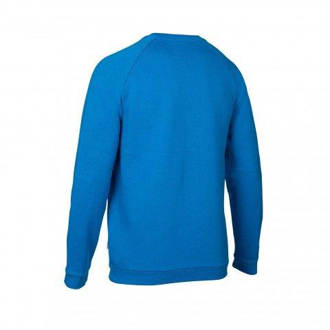 Bluza Barbati Ion Surfing Elements - Stream Blue