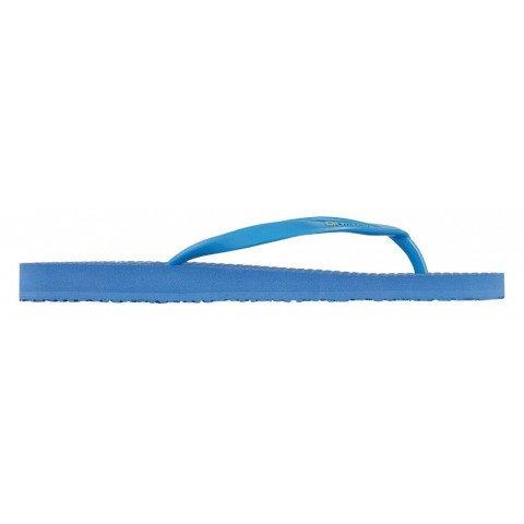 Papuci Animal Star - Azure Blue