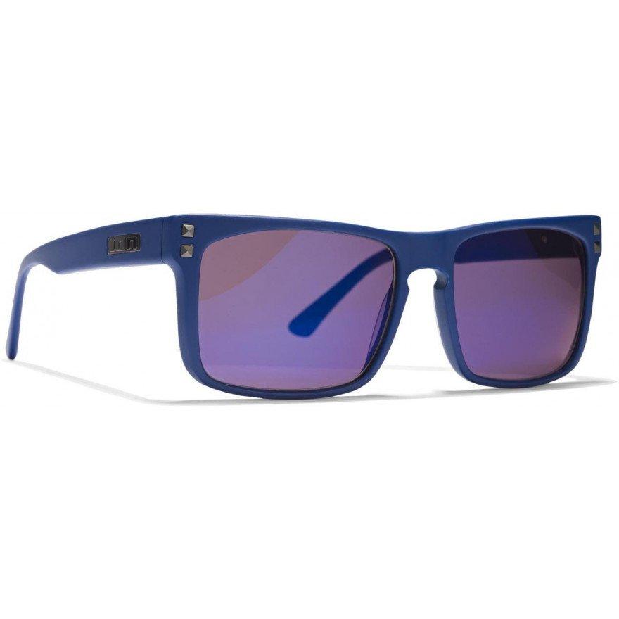 Ochelari de soare Ion Clash - Dark Blue