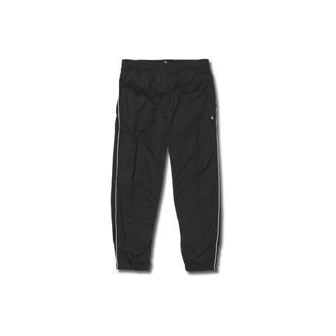 Pantaloni Unisex Volcom Lost Track - Black