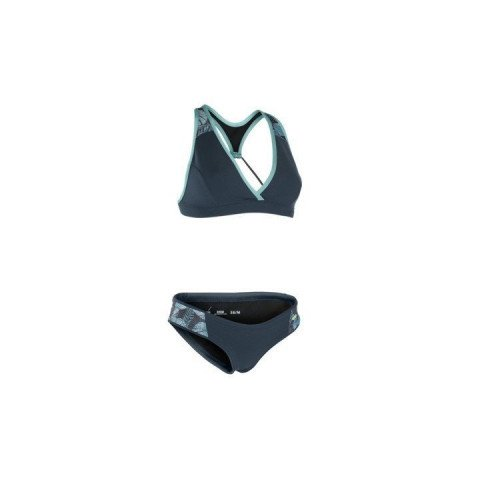 Muse Neokini 1.5 - Dark Blue