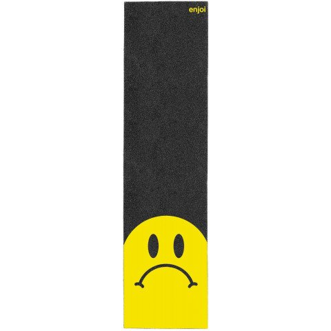 Griptape Almost Frowny
